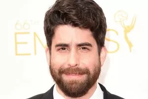 Adam Goldberg Biografia