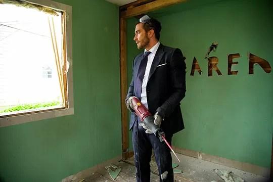 demolition-movie-jake-gyllenhaal