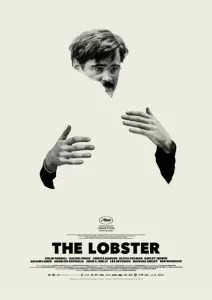 locandina.the.lobster