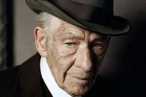Mr.-Holmes-il-mistero-del-caso-irrisolto