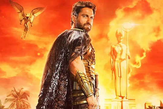 gods-of-egypt-trailer