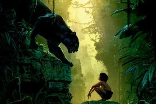 il- libro-della-giungla