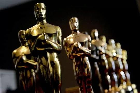 Oscar 2017: le nominations