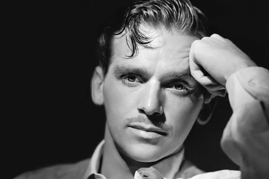 Douglas Fairbanks filmografia