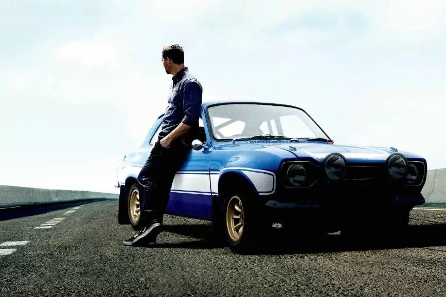 Fast & Furious 8 recensione