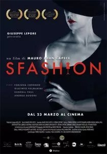 Poster Sfashion