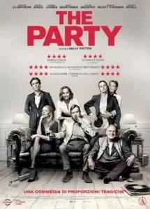 The Party loc ita