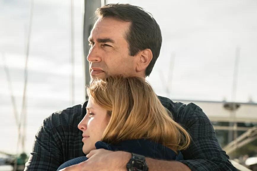migliori recensioni sito di incontri 2013 sono Amy e Ricky dalla vita segreta del adolescente americano dating nella vita reale