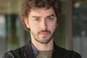 Michele Riondino actor