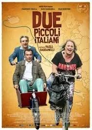 Due piccoli italiani loc