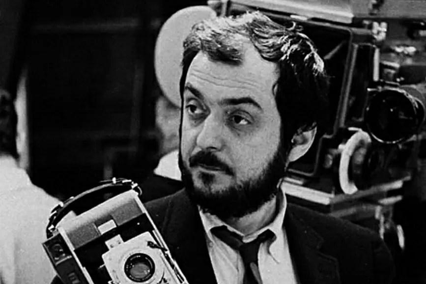 Stanley Kubrick news
