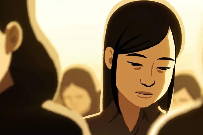 Funan immagine film