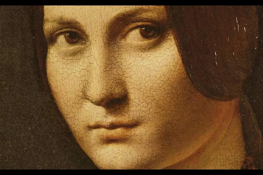 Leonardo Cinquecento recensione
