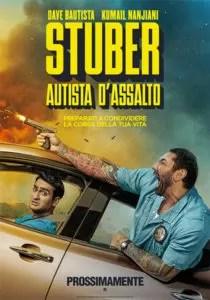 Stuber - loc ita