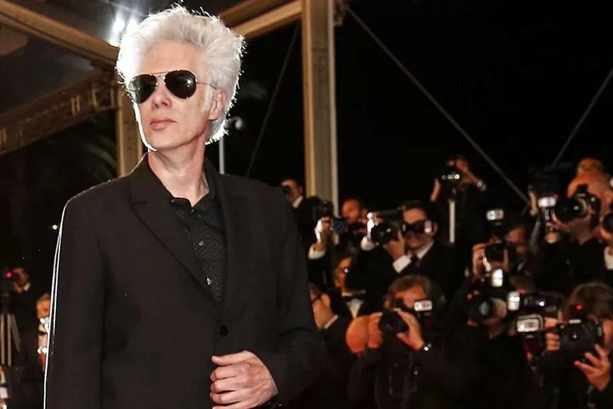 Apertura Festival Cannes 2019