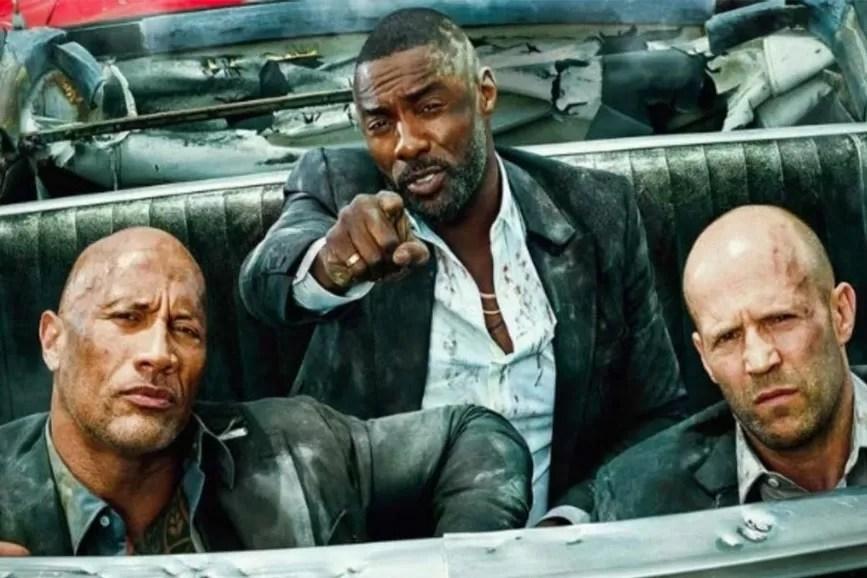 Box office USA cinema