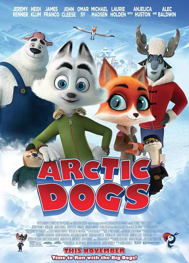 artic-dogs1