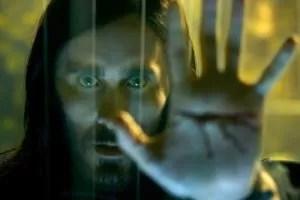 Morbius Jared