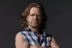 William H. Macy4