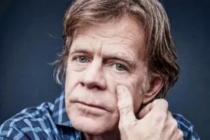 William H. Macy6
