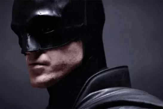 Robert Pattinson afferma: il mio sarà un nuovo Batman