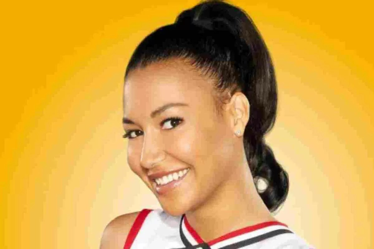Naya Rivera news