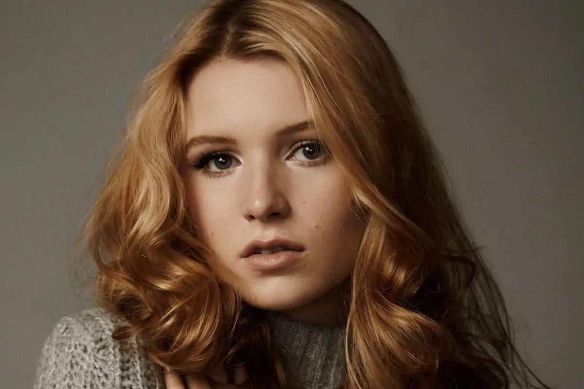 Madison Thompson