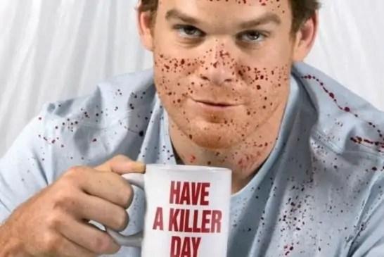 Dexter: la nona stagione nel 2021