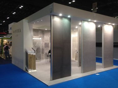Coverings - Savoia