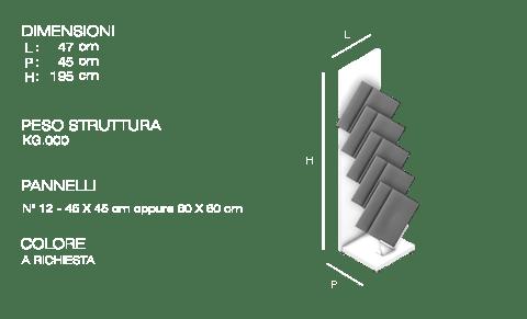 Scaletta-Ct-car