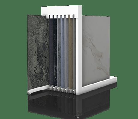 stone-120-120-mar--sx