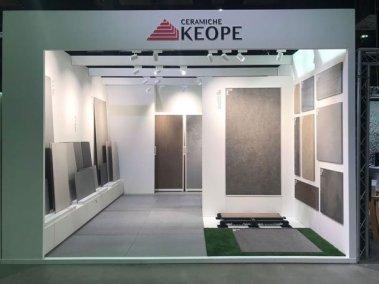 Keramica - Keope