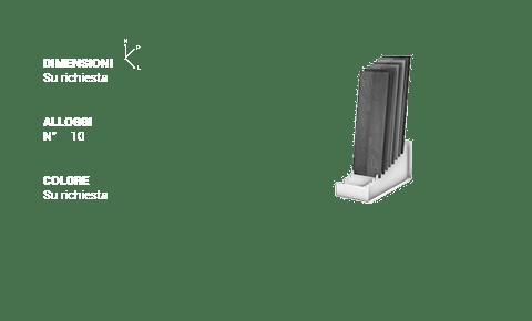 PAR 01