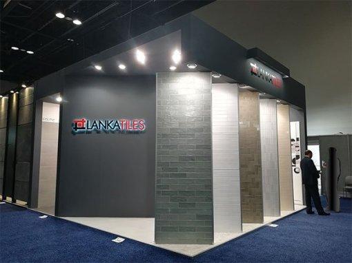Coverings – Lanka Tiles