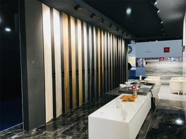 Coverings - New Pearl