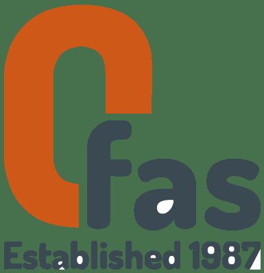 OFAS 2017 Logo-01