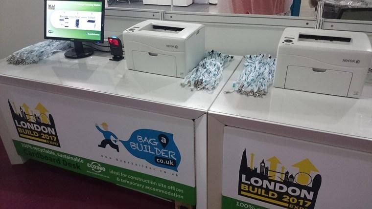 Cardboard-desk-london-build-2017-bag-a-builder-registration