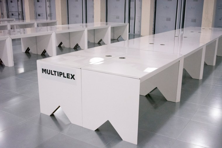 cardboard-office-furniture-desk-waste-management-reduce-landfill