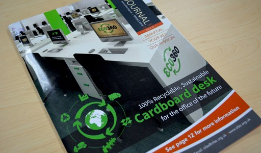 Ofas-front-cover-eco360-cardboard-desk-manufacture-recycle-sustainable-web