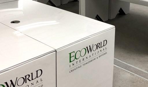 ecoworld-ecodesk-eco360-cardboard-desk-sustainable-recycle-construction