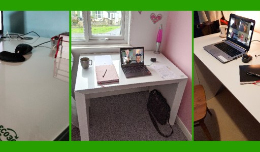 eco360-cardboard-desk-work-from-home-temporary-recycle-07