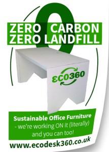 eco360-carbon-zero-desk-sustainability-information-leaflet