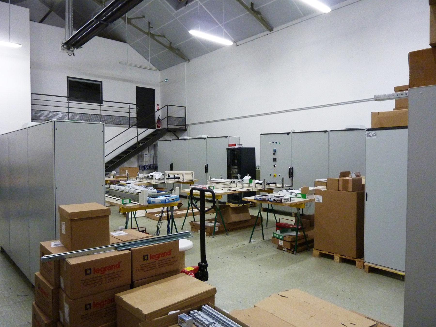 ECODIA_atelier2