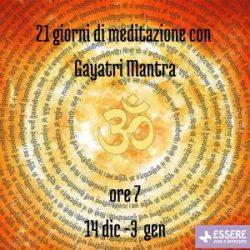 gayatri-21-giorni-meditazione-essere-yoga-benessere-mantra-lucia-ragazzi-free-