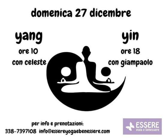 lezioni-master-class-yang-celeste-yin-gian-essere-yoga-benessere-alassio-free-yoga-lucia-ragazzi