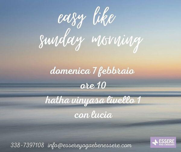 lezioni-master-class-vinyasa-hatha-easy-light-sunday-morning-essere-yoga-benessere-alassio-free-yoga-lucia-ragazzi