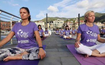 yoga-molo-alassio-visit-essere-free-gratuito-sport-benessere-lucia-ragazzi-village-esperienze-experience-wellbeing-wellness-turism-emozion-liguria-