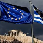 Grecia ed euro