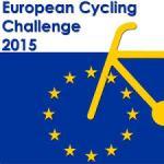 European Cycling Challenge 2015 savona