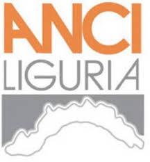 anciliguria